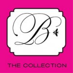 B The Collection