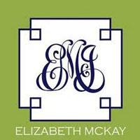 Elizabeth McKay Trunk Show!
