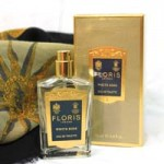 Ladies' Perfume