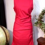 Sara Campbell- Magic Dress