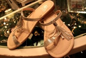 savi sandals