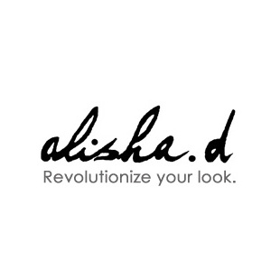 Alisha D Jewelry at The Boutique Collection