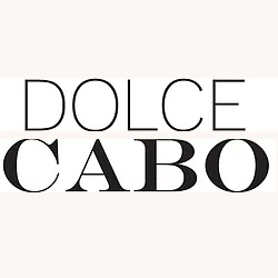 Dolce Cabo Furs at Finley House Couture