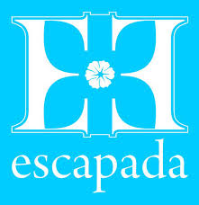 escapada at the boutique collection