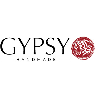 Gypsy handmade jewelry at Finley House Couture