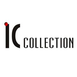 I C Collection at The Boutique Collection