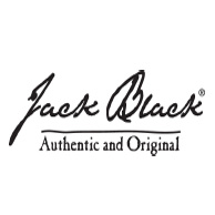 Jack Black Fragrances at Finley House Couture