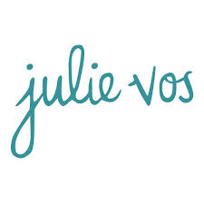 julie vos jewelry at Finley House Couture