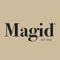 Magid Handbags at The Boutique Collection