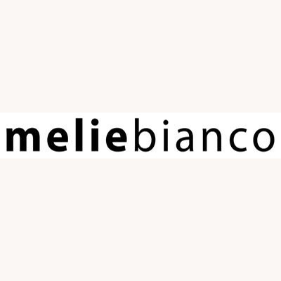 Melie Bianco vegan leather handbags at The Boutique Collection