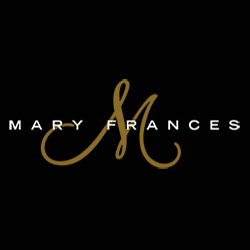 Mary Frances Handbags at Finley House Couture