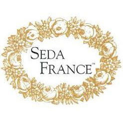 Seda France Fragrance at Finley House Couture