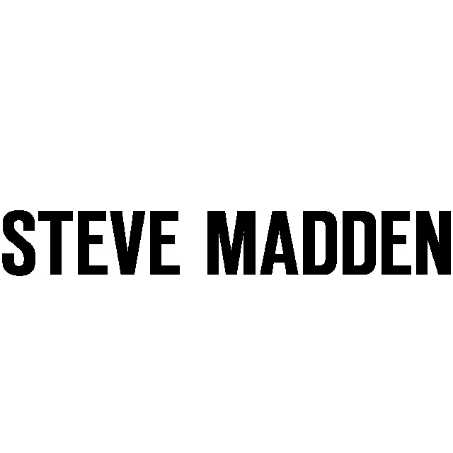 Steve Madden at The Boutique Collection