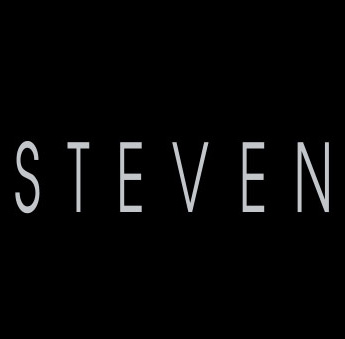 Steven by Steve Madden at The Boutique Collection