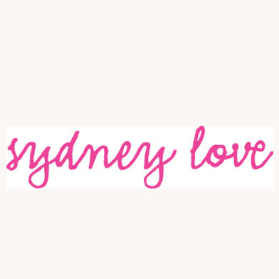 sydney love handbags at The Boutique Collection