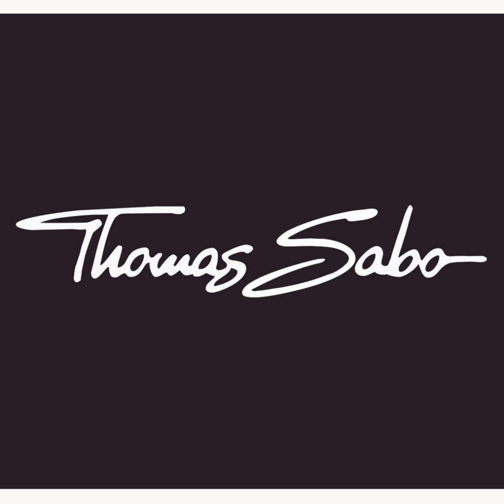 Thomas Sobo Jewelry at Carriage Trade Living