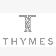 Thymes scents at Carriage Trade Living
