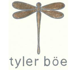 tyler boe at The Boutique Collection