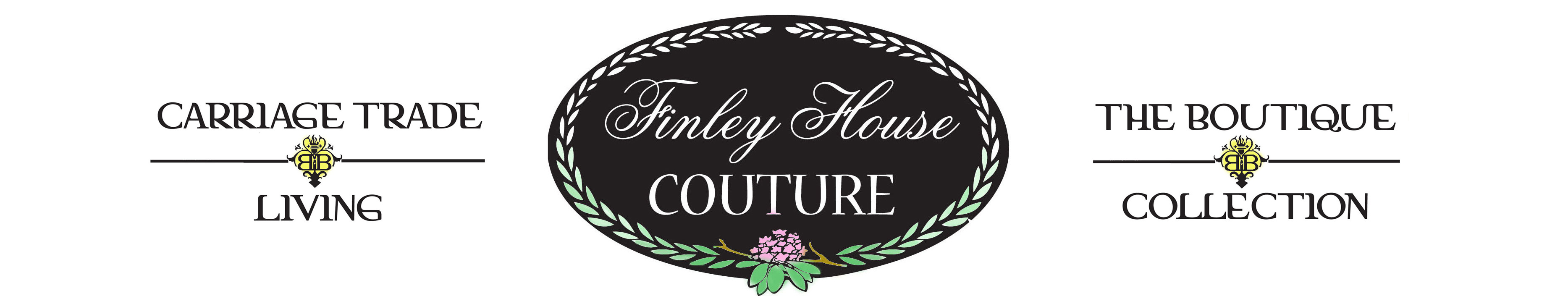 Finley House Couture